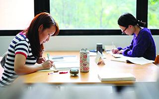 广东打造高水平大学群