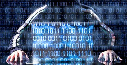 盗窃网络域名、冒名改网购差评可能获刑