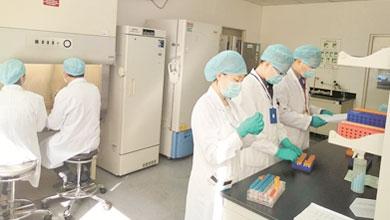 深圳又获7个医学科技创新大奖!给市民健康带来哪些帮助?