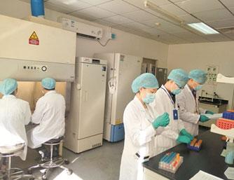 深圳获7个医学科技创新大奖