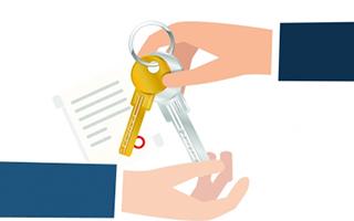 国家级住房租赁条例或加速出台