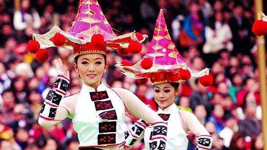 中国旅游这5年,不断刷新纪录,持续引领全球旅游消费