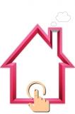 房屋租赁官方平台今起上线