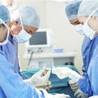 深圳逾八成医院可无痛分娩 价格远低于剖宫产