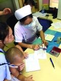 南都专题:带孩子打疫苗,疫苗质量怎么保证?