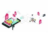 解码天猫无人零售:引领线下商业发现新大陆
