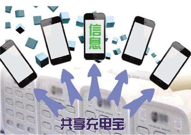 共享充电两极分化 头部企业实现盈利