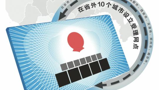 深圳医保省外看病现金报销正式启动