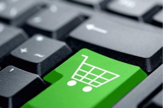 网购市场刷单利益链调查:炮制差评中伤竞争对手