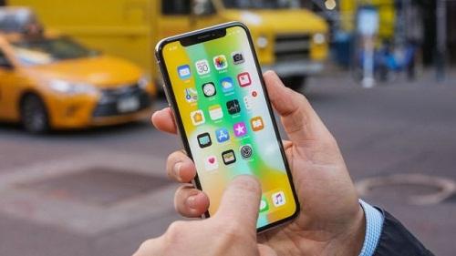 消费者报告:相比iPhone 8,iPhone X算不上最佳