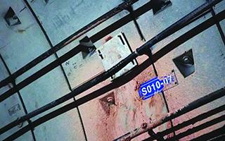 一个半月内地铁隧道被击穿两次 违规施工该如何防范