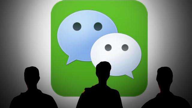 """是谁制造了微信朋友圈里的""""关怀式""""谣言?"""