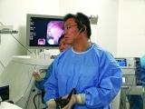 消化内科:早癌扫雷专家队 内镜技术显神威