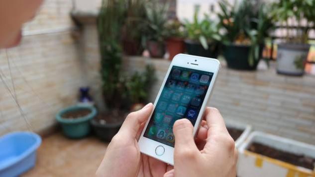 谁卖了我的手机号?手机信息被盗一年损失近千亿