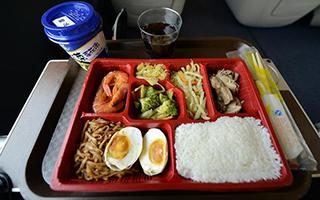 铁路部门出台互联网订餐新规,自1月18日起实施