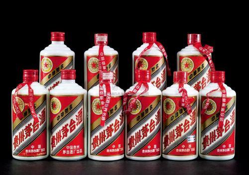 茅台酒价格暴涨:市场上一瓶难求 或有公款消费影子