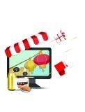 多种网售年货被爆不合格