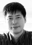 澳州华人学者历时数年 解密民国华侨留学档案