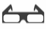 影院3D眼镜收费涉嫌捆绑销售?