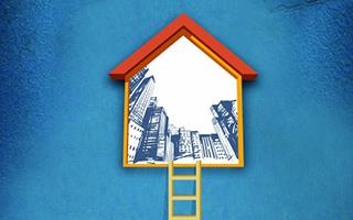 广州首套房贷利率最高上浮40%!(附表)