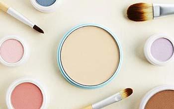 消费升级拉动高端化妆品迅速复苏