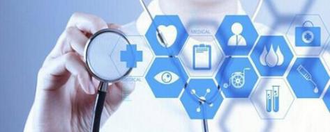 """慢性病将有""""AI医生""""?复星领投的这家医疗AI公司准备这么干"""