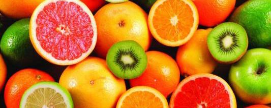 如果感冒了怎么办?水果要快快吃起来