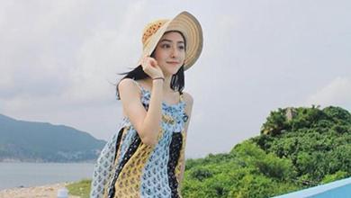 这个深圳女孩厉害了,中戏艺考全国第二!