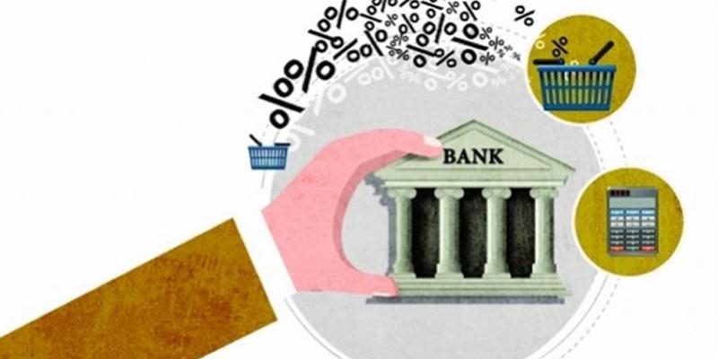 """房贷破""""70年""""上限?工行贷款人年龄+贷款年限或放宽至75年"""