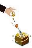 放心!有网贷记录也能找银行贷款