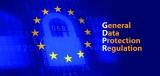 欧盟GDPR今起生效 社交、电商或纳入监管