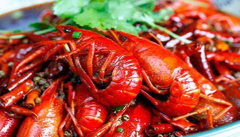 小龙虾降价40%以上?吃货们别急着高兴