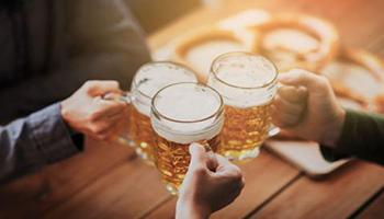 世界杯要来了,你喝的啤酒合格吗?