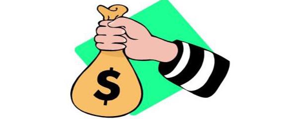 今年下半年会有这七件大事发生 将影响你的钱袋子!