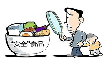 夏季高温来袭,食品安全成为就餐时首要考量因素