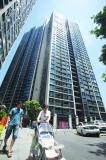 华联城市全景24套公租房即日起开始认租