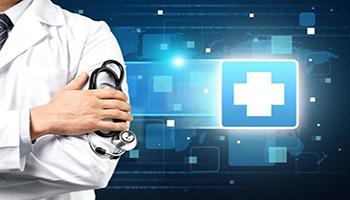 风口上的AI医疗 靠什么走到最后?
