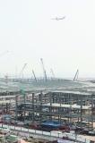深圳建设西部中心城市开篇之作