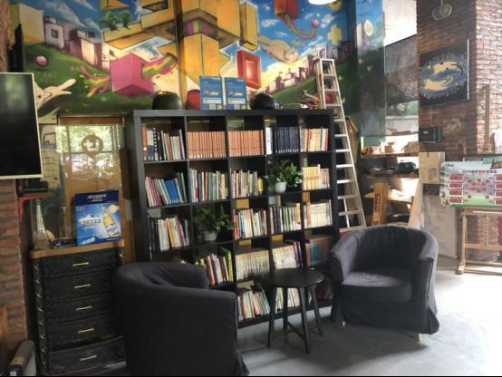 长租公寓的社群文化:新的共居模式还是看起来很美?