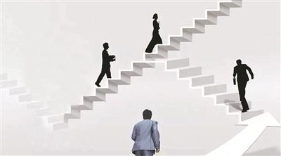 """揭秘高周转下的行业人事动荡: 地产职业经理人的""""走""""与""""留"""""""