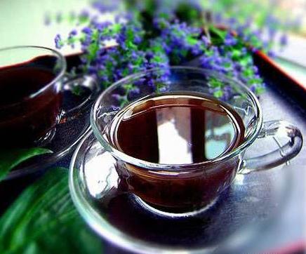 凉茶:广东人的救命水