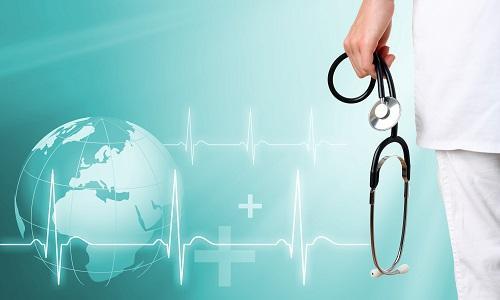 """境外上市能解互联网医疗健康的""""阵痛""""?"""