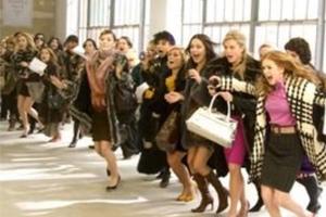 广州国庆珠宝服饰热销、外卖订单增长58%,小长假你干啥去了?