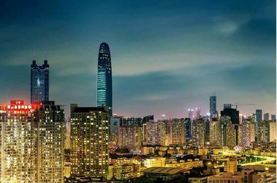 多重调控效果明显 楼市趋稳你打算入市吗?
