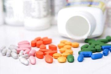 注意!抗过敏药也可能引发过敏