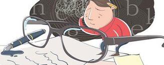 激光手术治疗近视眼会有副作用吗?