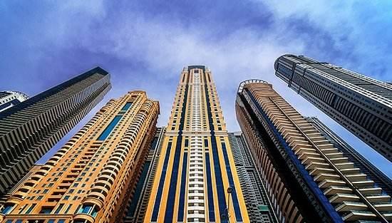深圳8029套新房入市,优惠促销,短期内刺激成交上涨