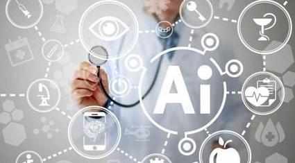 """用AI""""读懂""""?#24418;?#30149;历并推荐诊断"""