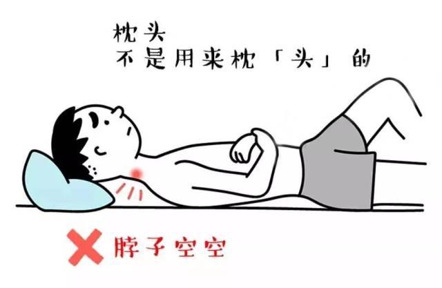 图片来源:丁香医生