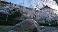 盘点中国风景最美的10所大学